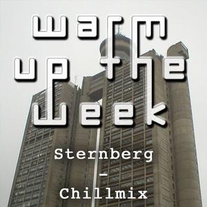 Sternberg - Chillmix