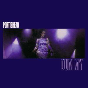 Portishead - Dummy (Remix)