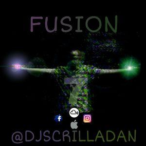 Fusion 7