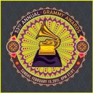 Bench Canada - Valentines / Grammy Awards Playlist 2011