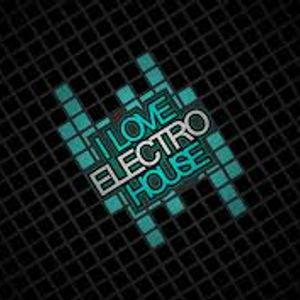 Electro House Mix vol 34