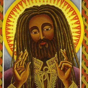 14/24 - Mik Singh - The Nazarene's Dream