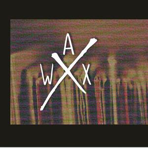 Wax Episode 004 @ Dacha Workshop (Ibiza)