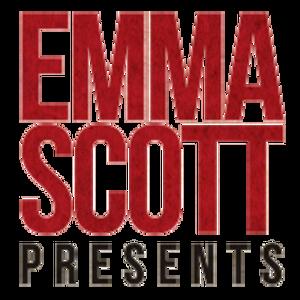 Emma Scott Presents Radio Show #7 - 17/11/11