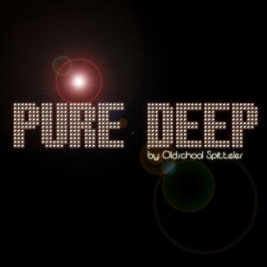 DEEP PURE vol II