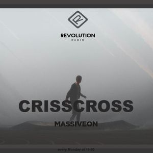 CrissCross - Massive On 022 [19.12.2016]