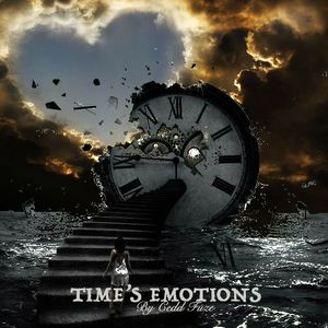 Time's Emotions -05-12-15