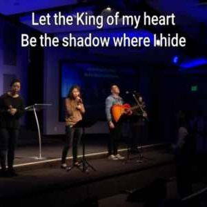 2019/02/03 HolyWave Praise Worship