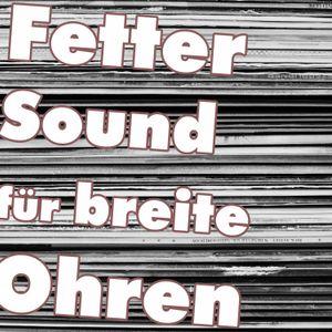 Fetter Sound für breite Ohren - Februar 2020 #5 - #FSfbO