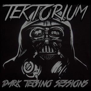 Dark Techno Session #33
