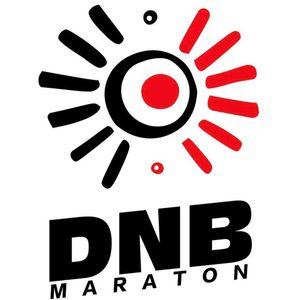 AIA@DNB Maraton 2017