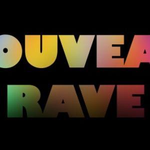 Nouveau Rave