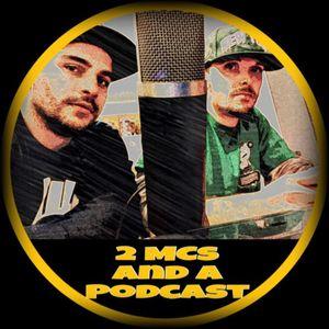 S4: Episode 34 (80/35 Music Festival) Recap with Kutt Calhoun, Vic Spencer amd Leter 91 interviews