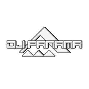 Planet Z with DJ Panama Radio Mix