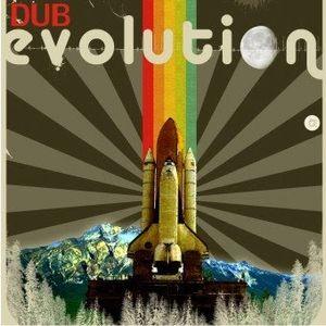 Dub Evolution