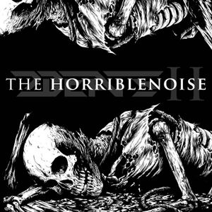 2BEATS - The Horriblenoise (2011)