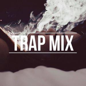 DrumPeat presents: - Trap & Drum & Bass #28