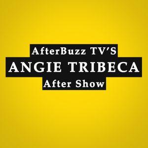 Angie Tribeca S:2 | Boyz II Dead E:7 | AfterBuzz TV AfterShow