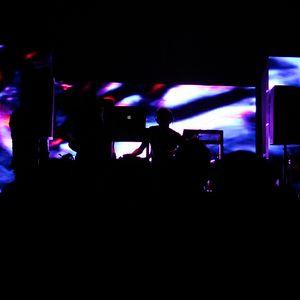 Cooperation 1st Anniversary (w/Netsky @ Szikra) Set Remake 2010.12.06.