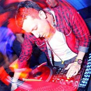 DJ Cobra - Live At Taste 08.15.14
