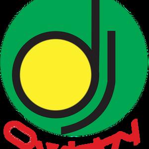 JahLove Segment[DJOWICHY]