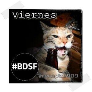 BDSF (26-10-12) Viernes de Roberto Carlos