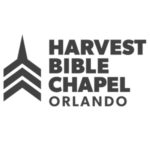 A Report on the Harvest