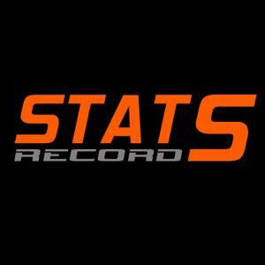 Podcast 010 August 2017 - EMPLATE - STATS RECORDS