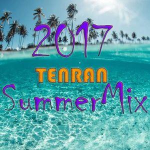2017 Summer Festival Mix