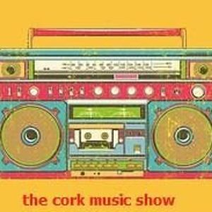 The Cork Music Show, Sunday August 28th 2011