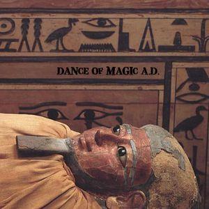 Dance of Magic 2.1