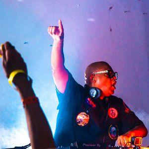 Tony Nova Disco & Deep Episode #1208 - House Music for The World