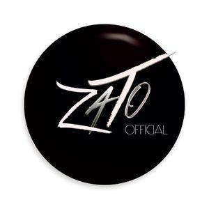 ZATO OFFICIAL #17