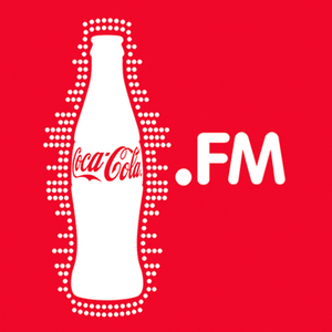 ElectroShock 53 with Kenny Brian (Coca-Cola FM) Sabado 26 Marzo
