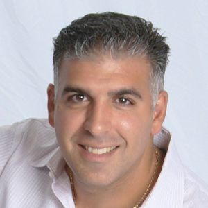 Google Plus Marketing Tips and Strategies with Stephan Hovnanian