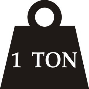 Tonsport