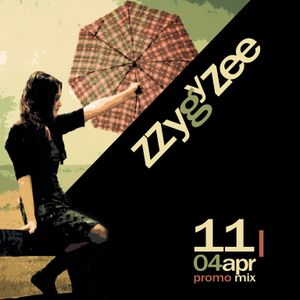 Progressive & Latin House Hits Mix 2011