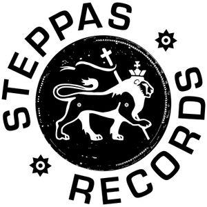 Alpha Steppa Encounters Reggae Roast