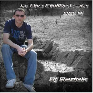 In the ChillOut Mix vol.4 (part II) 2012