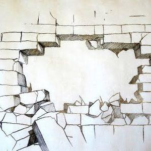 The Broken Walls Deep House Mix
