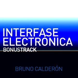 BT02 - DJ Set Bruno Calderón