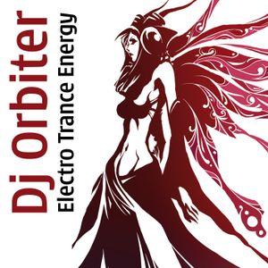 Electro Trance Energy 2009