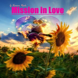 Mission in Love Episode #9