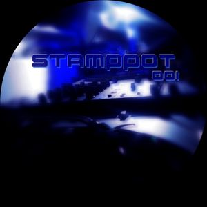 StampPot Records Preview
