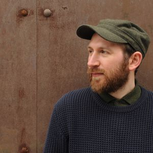 The Takeover with Matthew Halsall
