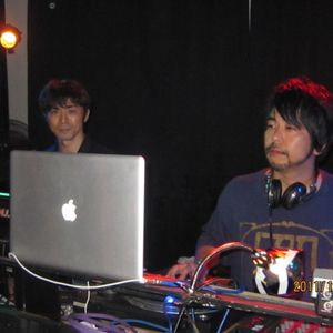 0930 BAILO@DUCE from Sapporo,JPN with Takaaki Itoh
