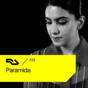 RA.723 Paramida