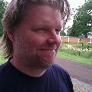 Commoflage 56 Johan Andersson