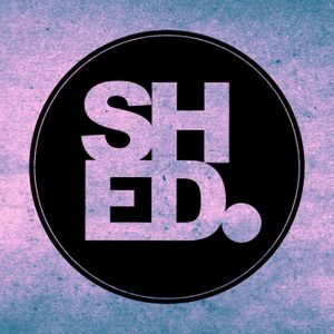 Shed Echoes Radio Show 7th May