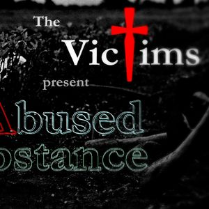 Victims - August 2012 Promo Mix